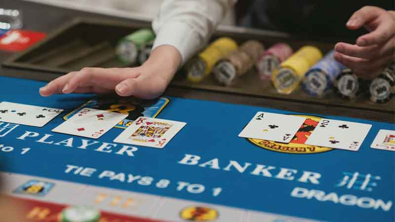 play-baccarat-online-game-free-bonus